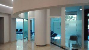 Direct Language Office